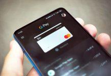 Digitale Zahlungsanbieter auf dem Vormarsch