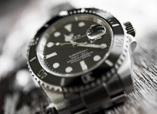 Horando.de – Exklusive Luxusuhren beim Experten online kaufen