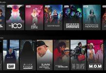 Joyn Plus+ im Test: Das kann der kostenpflichtige Streaming-Dienst
