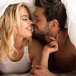 3 Geheimnisse einer Beziehung, die jeder Mann wissen muss