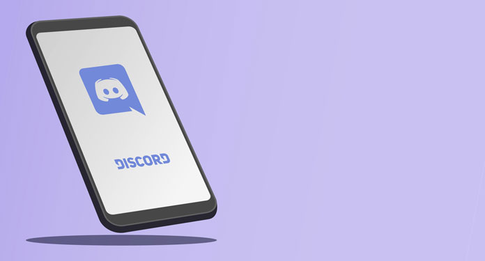 Discord Community Server