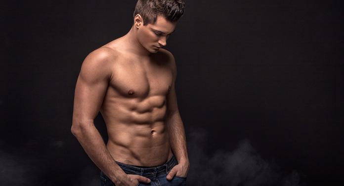Fettabsaugung mit Vaser® - Die neue Methode der Körperformung