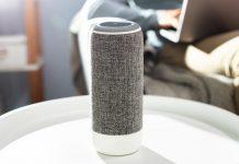 Bluetooth-Lautsprecher: Für den richtigen Klang zuhause und unterwegs
