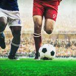 Titelkampf spannend wir lange nicht mehr: Wer ärgert den FC Bayern im Rennen um die deutsche Meisterschaft?