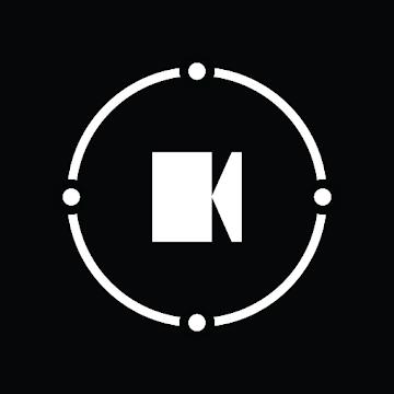KEF Connect App