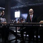 Scooter, Ronaldo & Co: Warum sieht man so viele Promis in Glücksspiel Werbungen?
