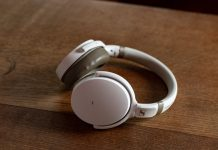 Gewinne einen Sennheiser HD 450BT Over-Ear-Kopfhörer!