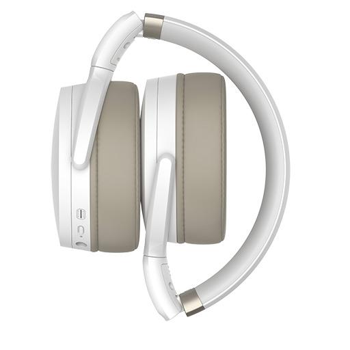 Sennheiser HD 450BT Over-Ear-Kopfhörer