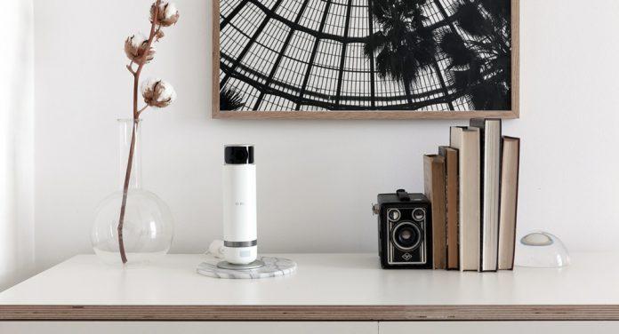 Mit Bosch Smart Home und Cyberport zu mehr Sicherheit und Komfort zuhause