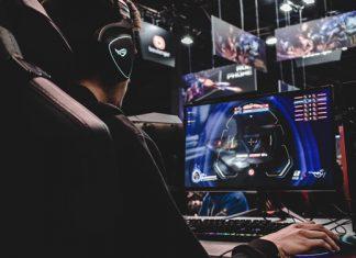 Darum ist Gaming förderlich für das Gehirn: 6 gute Gründe