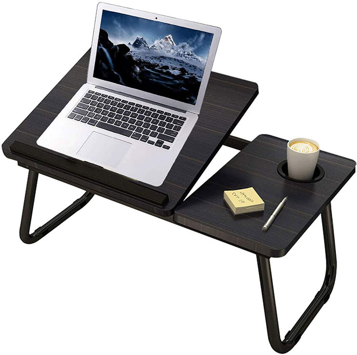 Laptoptisch