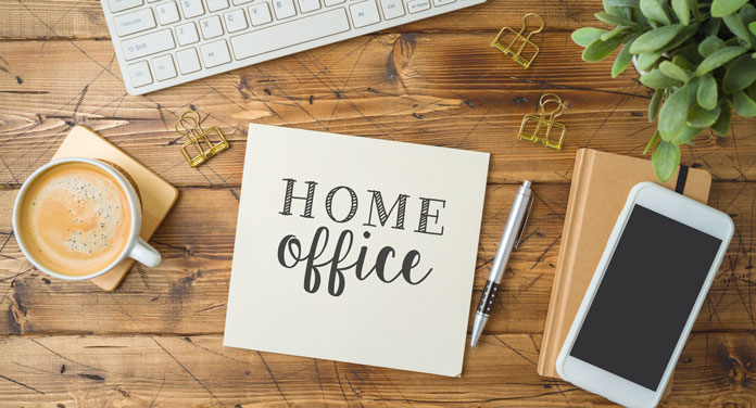 Homeoffice Gadgets