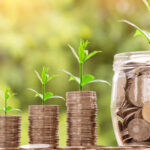 Investieren für Beginner: Wir klären auf