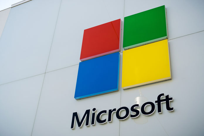 Microsoft kauft Discord