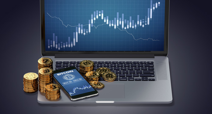 Ein Anfängerleitfaden für den Bitcoin-Handel