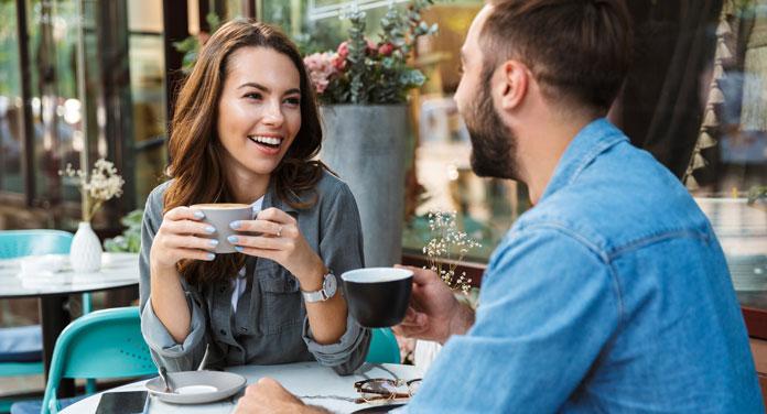 Ex-Freundin zurückgewinnen: Diese Tipps funktionieren wirklich
