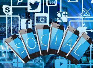 Der Internethandel boomt - So kannst du davon profitieren