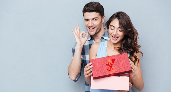 Diese Luxus-Designertaschen sind das perfekte Geschenk für Frauen