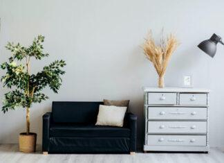 Wohnen leicht gemacht – Starke Tipps und Tricks für die Eigenheimgestaltung