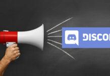 Discord Ankündigungskanäle einrichten