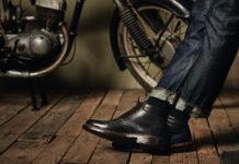 Shoepassion: Hochwertige Herrenschuhe kommen nun aus Spanien
