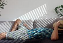 Hitze im Sommer bekämpfen – die besten Tipps