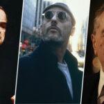 Mafia-Filme