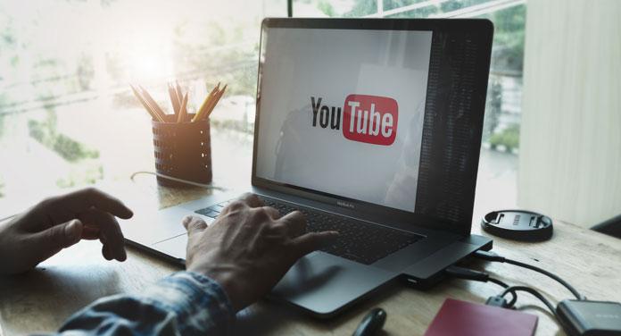 11 geniale YouTube-Funktionen, die du unbedingt kennen ...