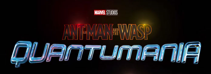 Marvel Phase 4 Ant Man