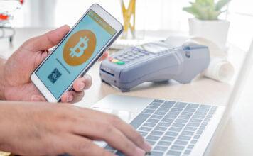Was Bitcoin besonders macht