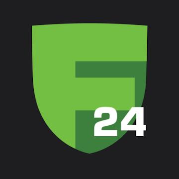 Freedom24 App