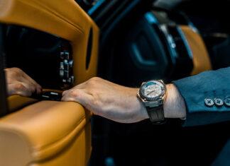 Die beliebtesten Hersteller von Luxusuhren und ihre Modelle