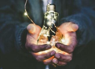 Nachhaltigkeit im Alltag: Mit diesen Tipps schonst du die Umwelt