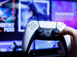 Neue Spiele 2021 – für die Konsole und im Casino