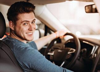 Autokauf vs. Leasing: Pro und Contra im Überblick