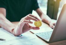 cryptoeinfach.de - Der Ratgeber rund um Kryptowährungen im Check