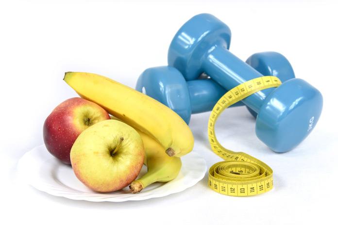 gesunde Ernährung gegen Demenz