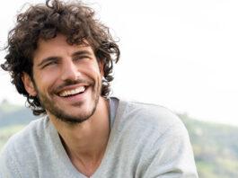 Tipps für eine bessere Männergesundheit