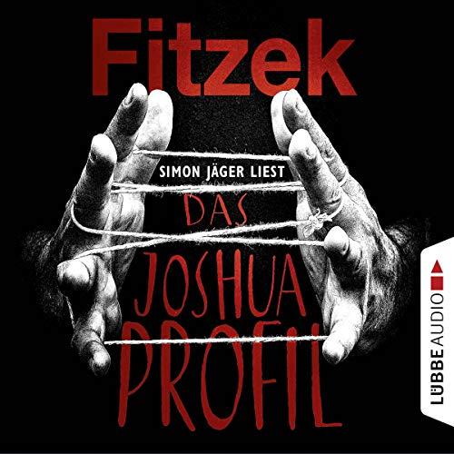 Das Joshua-Profil von Sebastian Fitzek