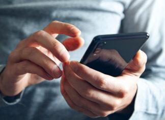Smartphone reparieren oder neu kaufen – ab wann lohnt es sich?