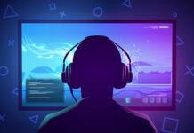 Gaming-Abo-Dienste
