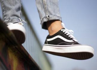 Sneaker-Trends 2021