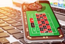 Das Neueste aus der Welt der Glücksspiele