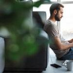Neuanfang: Wie du den perfekten Start in einem neuen Umfeld hinbekommst