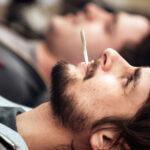 Psychosen durch Kiffen: Macht Cannabis verrückt?