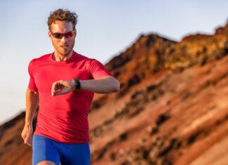 Die besten Gadgets für deine sportliche Begleitung