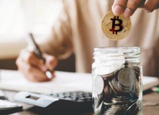 Darum könnte Bitcoin für dich lebensverändernd sein
