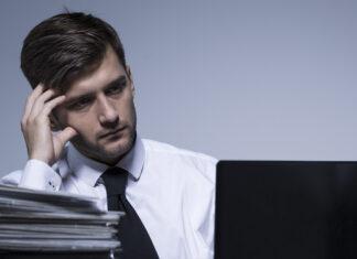 Karriere ohne Burnout? Wie du dich und deine Psyche schützen kannst