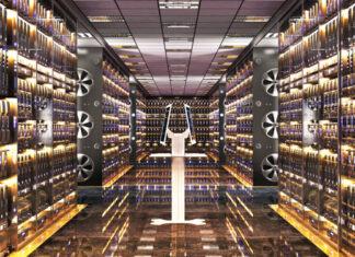 Kann Bitcoin-Mining unrentabel werden?