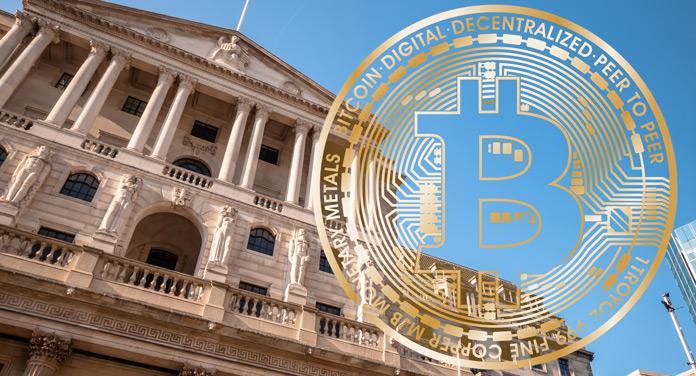 Können Regierungen Bitcoin zerstören?